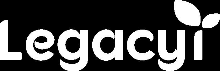 Legacyi